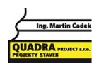Quadra project