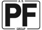 PF GROUP